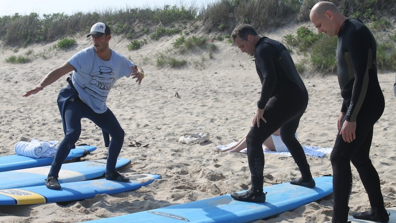 coreys-wave-surf-camp-montauk_h